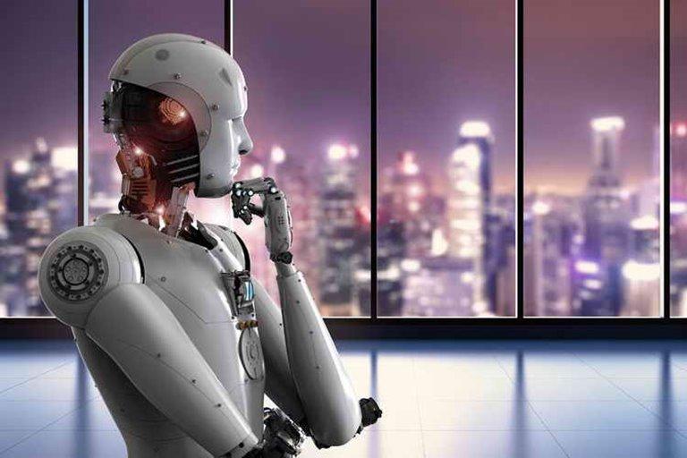 عصر هوش مصنوعی و اهداف جدید شرکتها