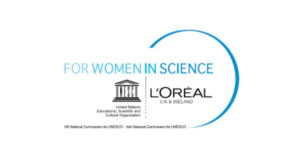 فراخوان جایزه تحقیقاتی مشترک اورئال-یونسکو برای سال ۲۰۲۲ اعلام شد