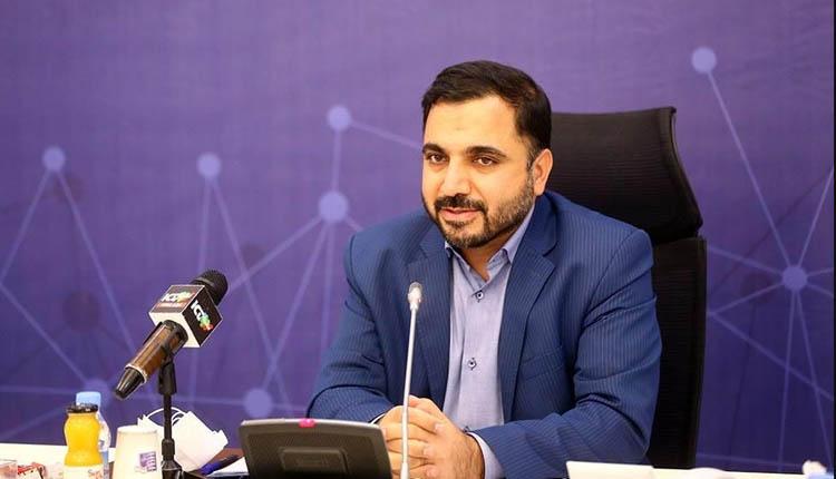 وزیر ICT: راهاندازی پلتفرم ملی که کاربران از آن استفاده نکنند، فایدهای ندارد