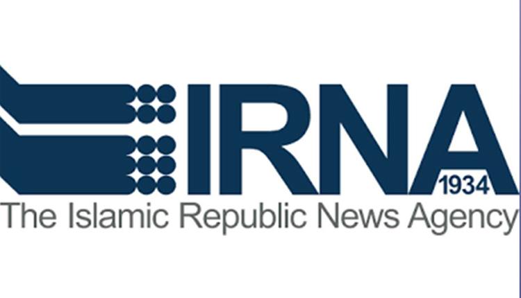 رئیس پارک علم و فناوری خراسان جنوبی در مصاحبه با خبرگزاری ایرنا عنوان نمود : ۲۴ شرکت فناور خراسان جنوبی برای مقابله با کرونا فعال هستند