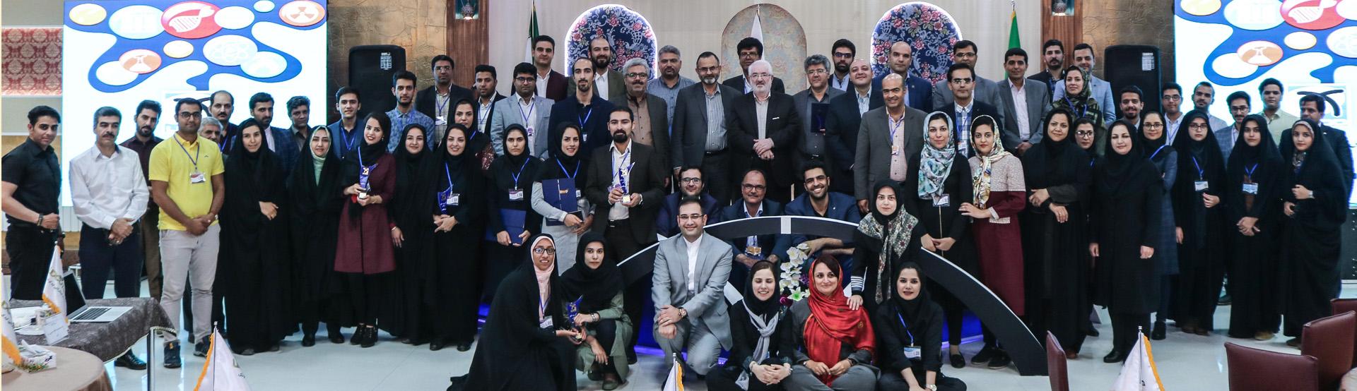 برگزاری نخستین رویداد استارتاپی لیدکوتک با همکاری پارک علم و فناوری خراسان جنوبی