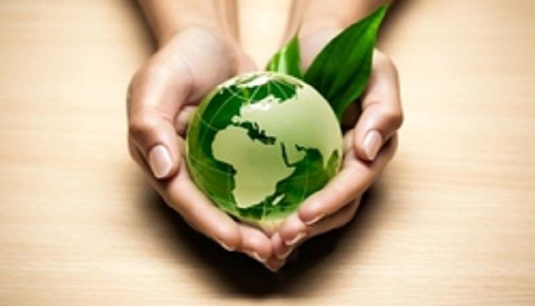 حمایت از پایان نامه و رساله های دانشجویی مرتبط با مدیریت سبز