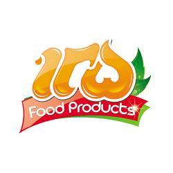 قائن سرشک - محصولات غذایی 125