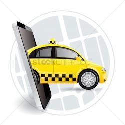 سامانه تاکسیمم