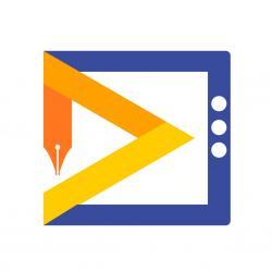 رسانه آموزشی مکتب تی وی