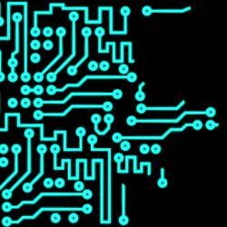 شرکت مشاورین فن آوری اطلاعات و ارتباطات آتریاد بیرجند