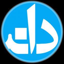 شرکت نرم افزاری دانشجویار خاوران