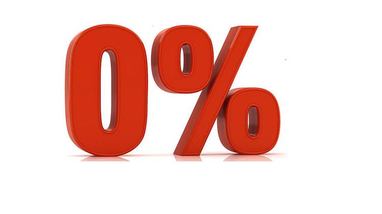 کارمزد صفر درصد در جشنواه پاییزی یک دو سه پی