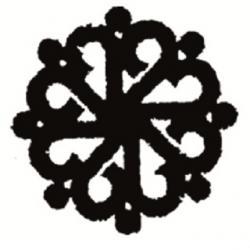 شرکت پیشگامان فن آوری فردوس