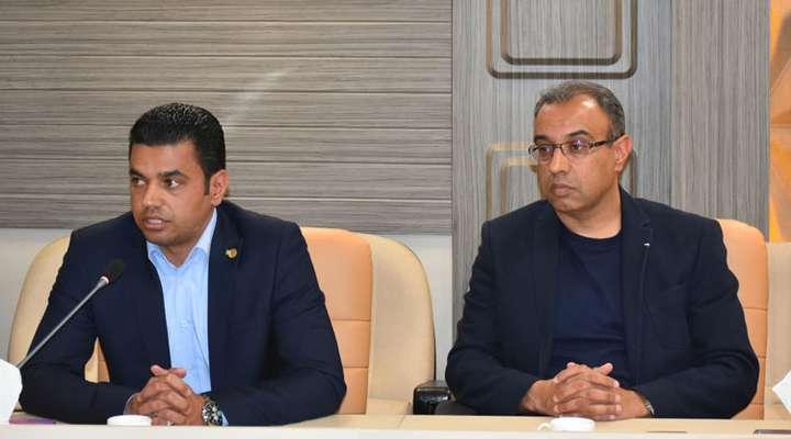 مهراس کویر اولین و بزرگترین تولید کننده ایرانی لوله های UPVC