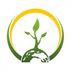 موسسه زیست محیطی حامیان طبیعت قهستان