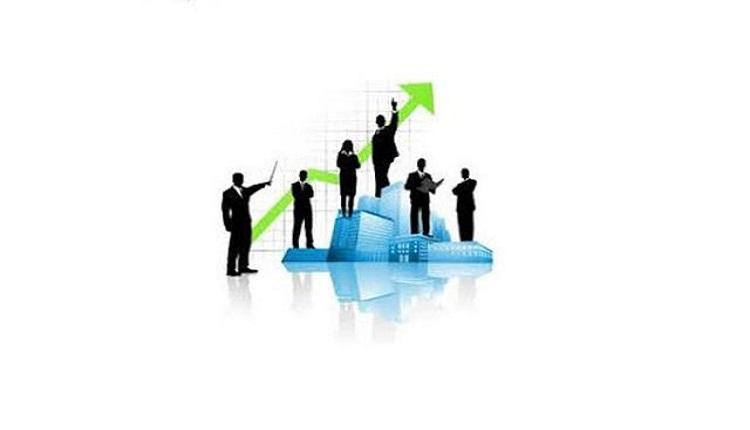 رعایت حقوق مصرف کننده در شرکت فناور کیمیاگران طبن