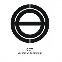 شرکت هنرسازه مکاترونیک