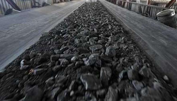 شروع پروژه حذف فلوکولانت از کارخانه زغالشویی طبس و افزایش راندمان فرآیند فلوتاسیون