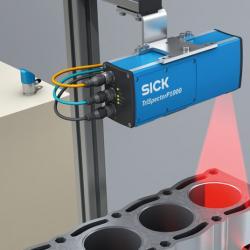 شرکت مبتکران بینایی صنعت توس