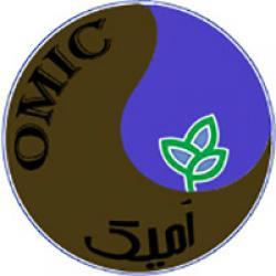 شرکت بنیادین فرآور سبز گستران