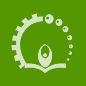 شرکت فروهر فناور کوروش